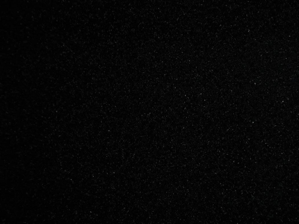 Negro absoluto indio eurostone for Marmol granito negro